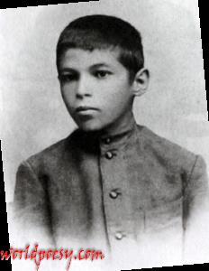 w2 1905