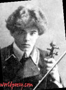 w3 1910