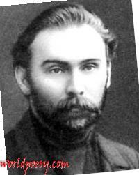 200px-Nikolay_Klyuyev