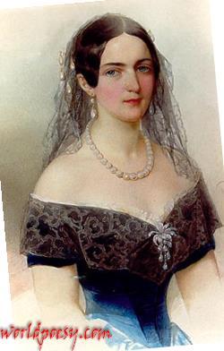 Aurora_Karamzin_by_V.Hau_(1845)