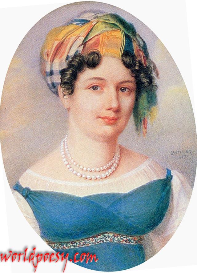 Ekaterina_Karamzina_by_J.Benner_(1817,_Hermitage)