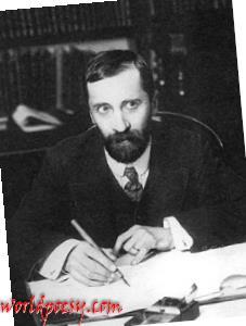 merezkovsky-ds