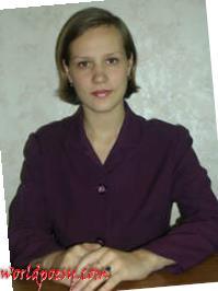 боханова