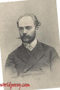 200px-Konstantin_Sluchevsky_in_1880s